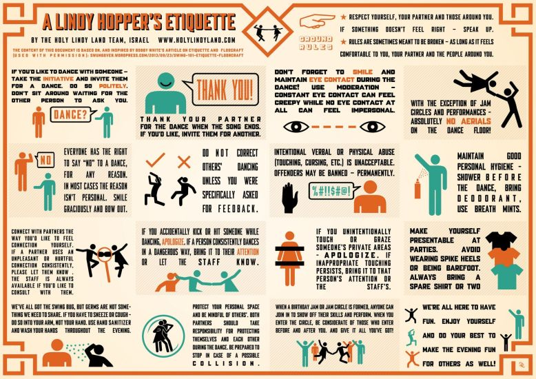 Lindy-Hoppers-etiquette
