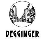 Degginger
